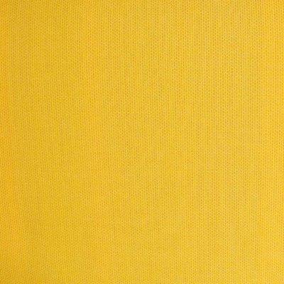 Coussin Sunbrella Mimosa 3938
