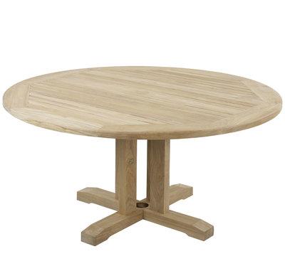 Warwick Table Ø 150 cm.