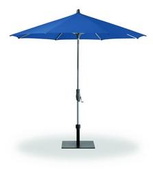 Glatz Alu-twist Easy Parasol Ø 300 cm