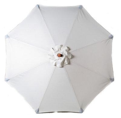 Tissu de parapluie Cortina naturel