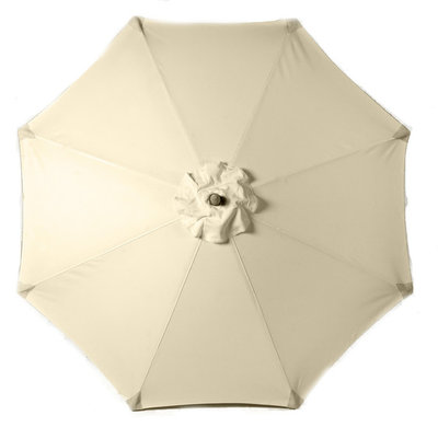 Tissu de parapluie Cortina sand