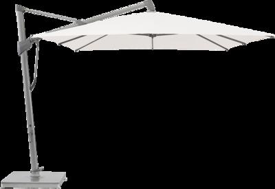 Glatz Sombrano S+ parasol suspendu