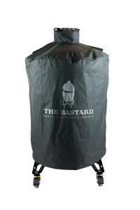 The Bastard Couverture de pluie Compact